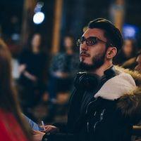Profile picture of Razvan Mişu Costescu