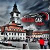 Team logo of brasov car tuning