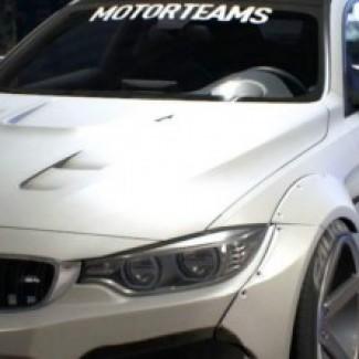 Team logo of Cars4ever
